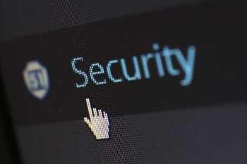 Sicurezza ICT: Milano, 14 febbraio 2020