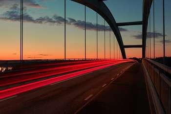 Iniziative export settore costruzioni e infrastrutture: Photocredit: StockSnap da Pixabay