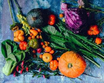 Giornata Nazionale spreco alimentare 2020