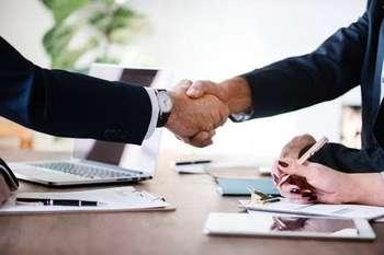 Accordo CNR-Intesa Sanpaolo