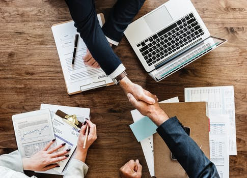 CDP-Anfir: accordo per internazionalizzazione PMI italiane
