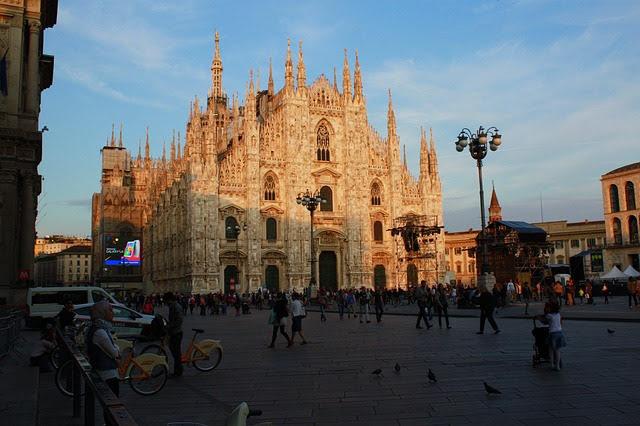 Coronavirus: conseguenze economiche dell'emergenza sul made in Italy