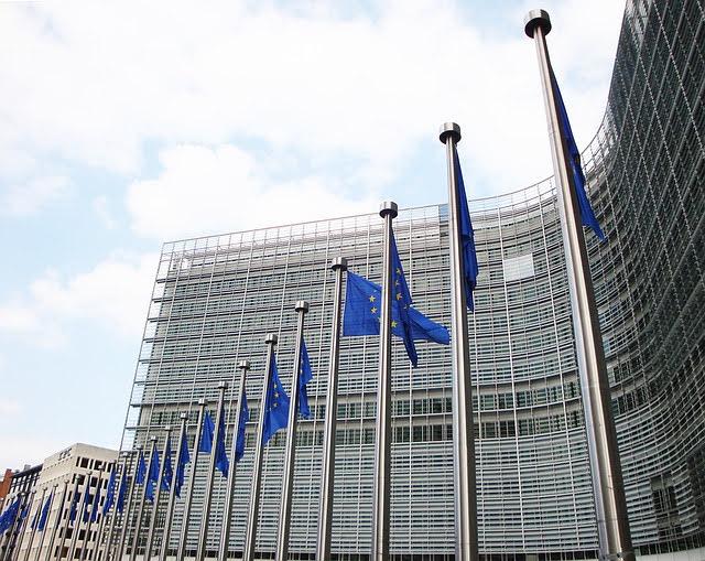 I primi 100 giorni della nuova Commissione UE: Photocredit: Jai79 da Pixabay
