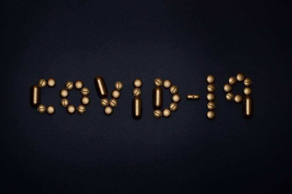 Agenzia Entrate Covid 19