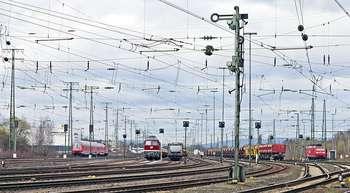 Gara ADB settore ferroviario: Photocredit: Erich Westendarp da Pixabay