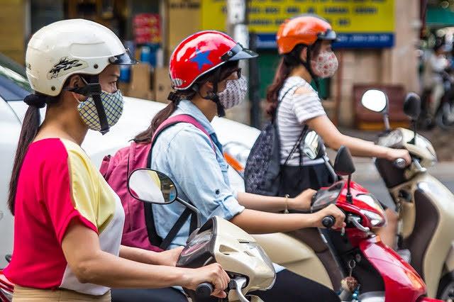 Coronavirus aiuti ADB ai paesi asiatici: Photocredit: Robert Pastryk da Pixabay