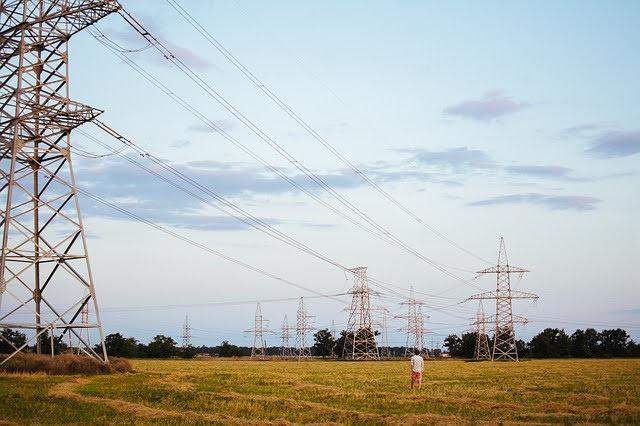 Gara ADB per rete elettrica in Nepal: Photocredit: Free-Photos da Pixabay