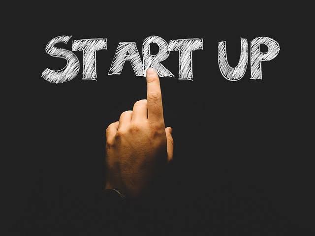 Startup - Foto di Gerd Altmann da Pixabay