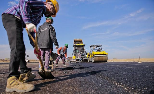 Gara ADB settore infrastrutture e trasporti: Photocredit: s m anamul rezwan da Pixabay