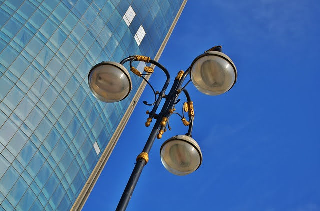 Gara efficiantamento energetico Photocredit: GLady da Pixabay