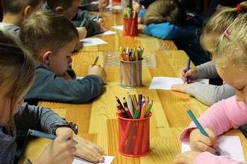 Scuola e fondi decreto rilancio - photo credit: _Alicja_ - Pixabay