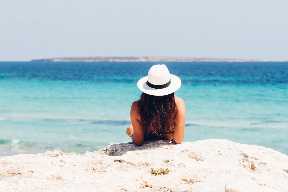Spiagge sicure: fondi per 150 comuni costieri per l'estate 2020