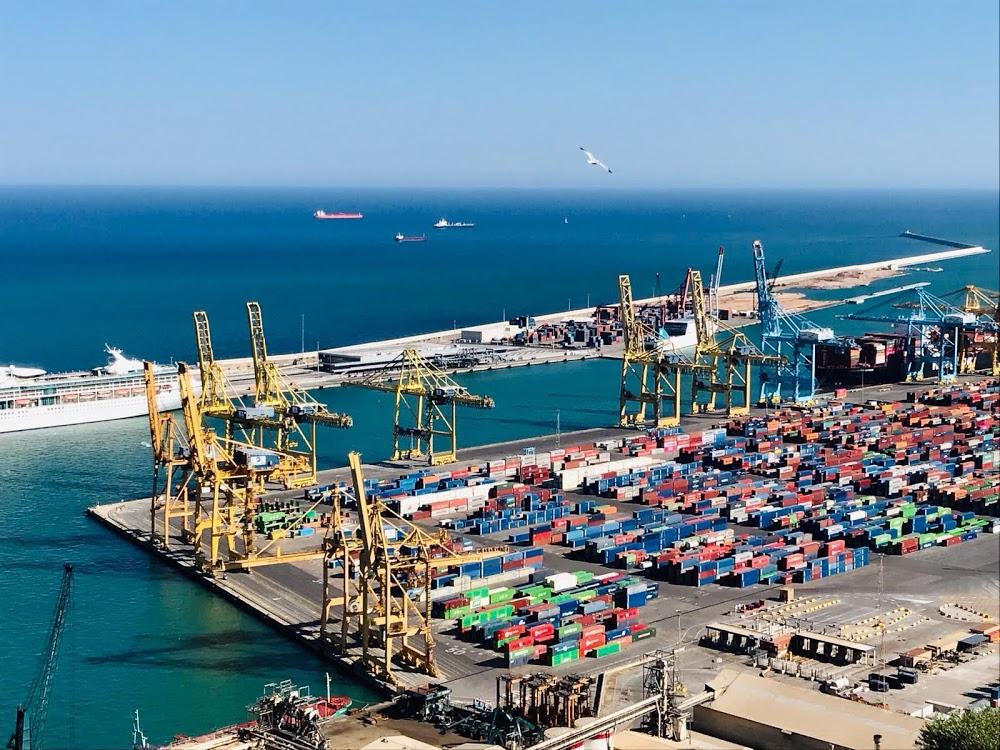 Report Ue sul protezionismo