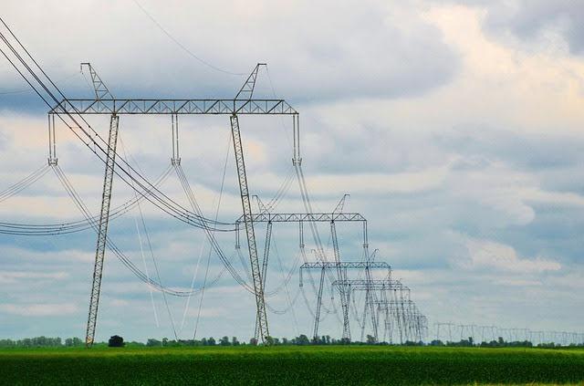 Riforma mercato elettrico