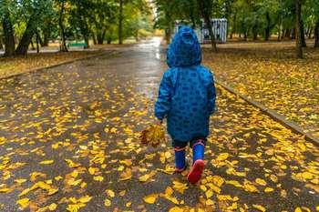 Nuovi fondi statali per orfani femminicidio e crimini domestici