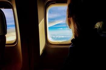 Voucher viaggi o rimborsi?