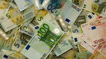 Accordo CDP-Unicredit per liquidità imprese