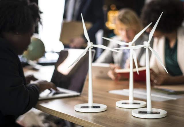 Strategia UE per l'integrazione del sistema energetico