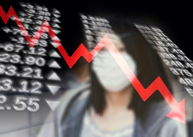 Ripresa post-Covid: catene globali del valore