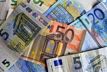 Consultazione UE: aiuti di Stato regionali
