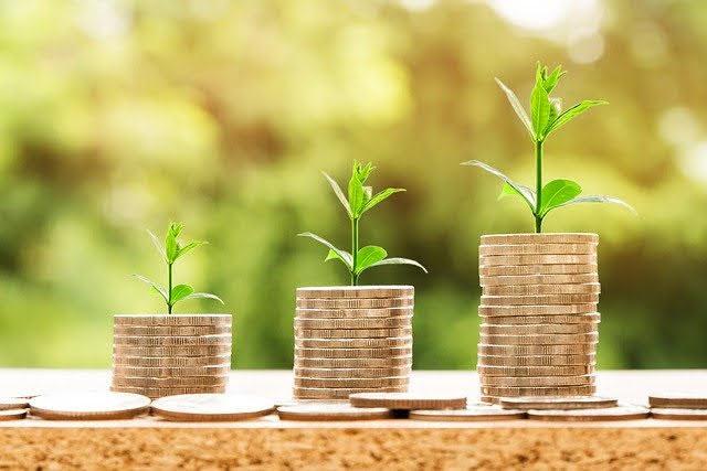 Microcredito - Photo credit: Foto di Nattanan Kanchanaprat da Pixabay