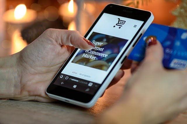 Accordi ICE con i marketplace asiatici: Photocredit: Photo Mix en Pixabay