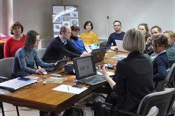Accordo ICE-ANPAL: Corsi formazione export per reddito cittadinanza