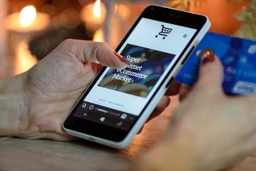 eCommerce: trend in crescita per gli acquisti online di prodotto