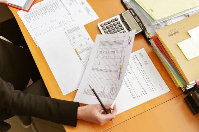 Decreti attuativi misure patrimonializzazione PMI - Dl Rilancio