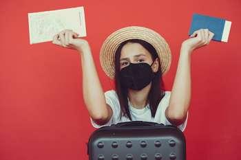 MIBACT: contributi agenzie viaggi e tour operator