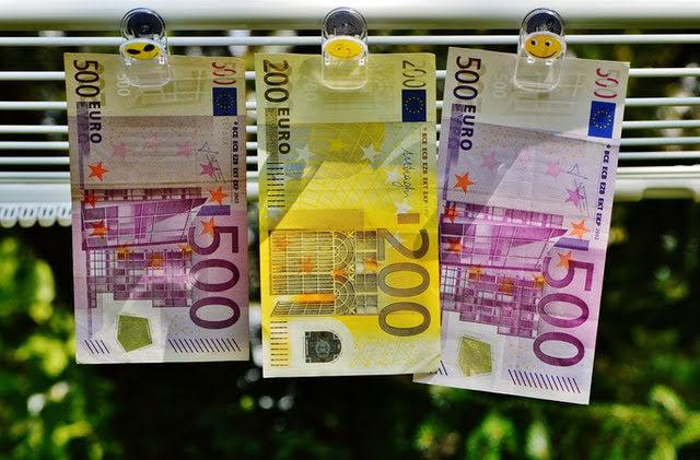 Fondi europei - Photo credit: Pexels - Pixabay