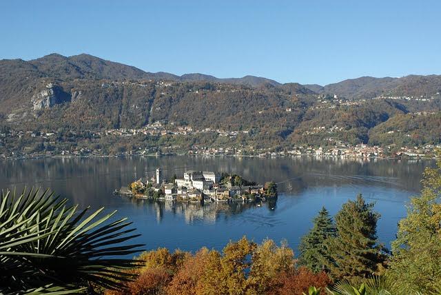Intesa CNAPPC - UNCEM, rigenerazione borghi montani: Photocredit: Fabio Valeggia da Pixabay