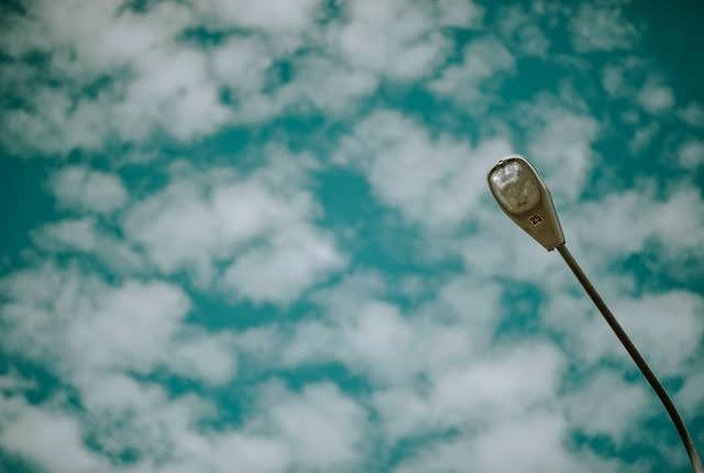 Contributi per efficientamento energetico - Foto di Min An da Pexels