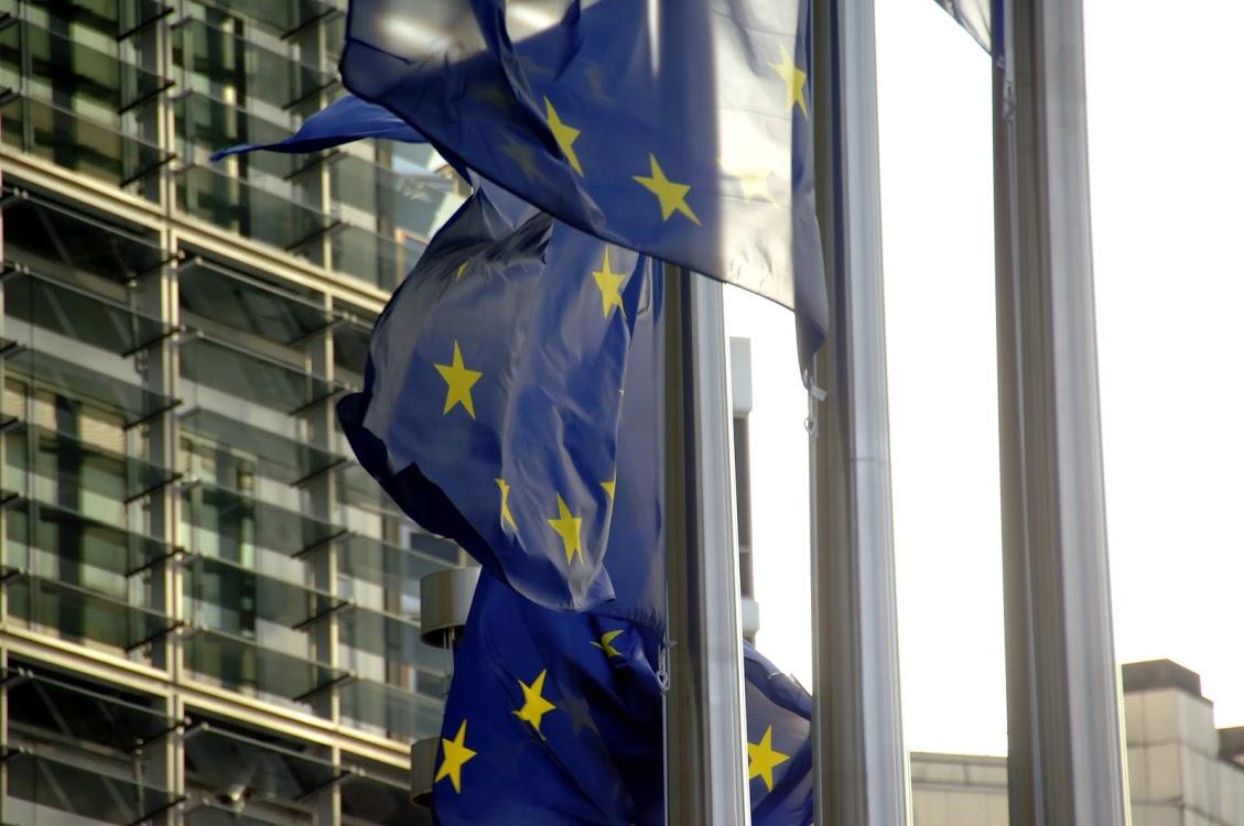 Agenda Parlamento UE 7-11 settembre 2020