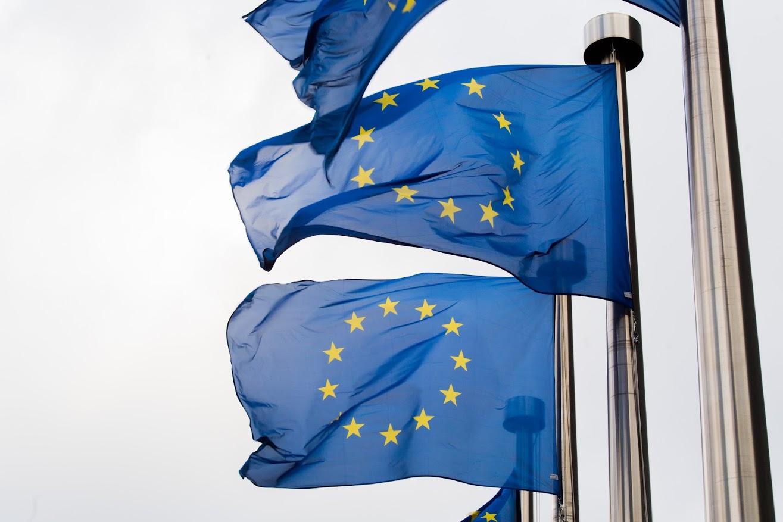 Commissione UE previsione strategica