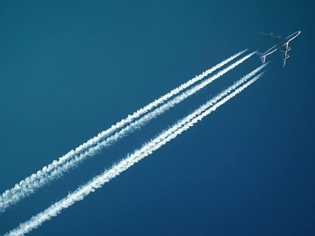 Single European Sky - Foto di SevenStorm JUHASZIMRUS da Pexels