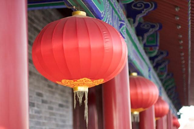Business forum Italia Cina