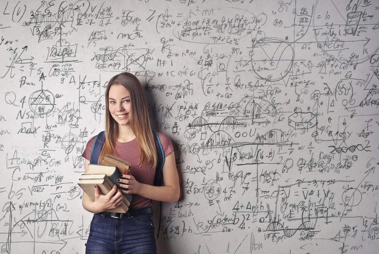 Spazio europeo istruzione ricerca