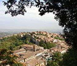 Perugia - foto di Aviad2001