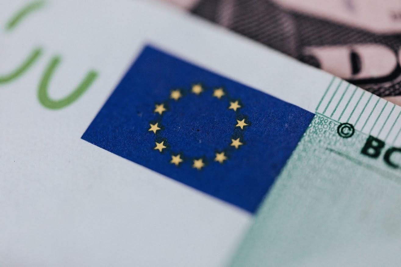 Corte Conti UE