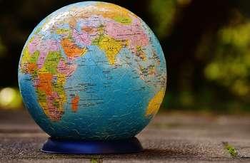UE: IV Relazione sull'attuazione degli accordi commerciali
