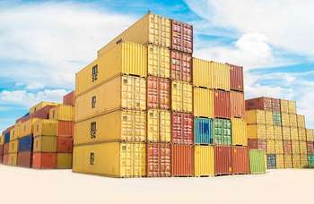 Nuovo sistema UE per denuncia violazioni commerciali