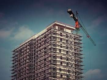 Rigenerazione urbana, le proposte dell'ANCE