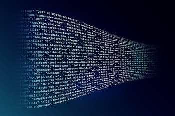 Governance dei dati