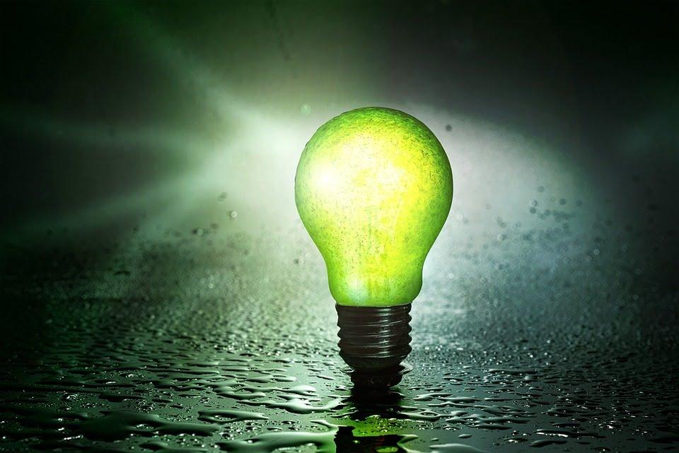 Simulatori GSE per calcolare i risparmi di interventi di efficienza energetica