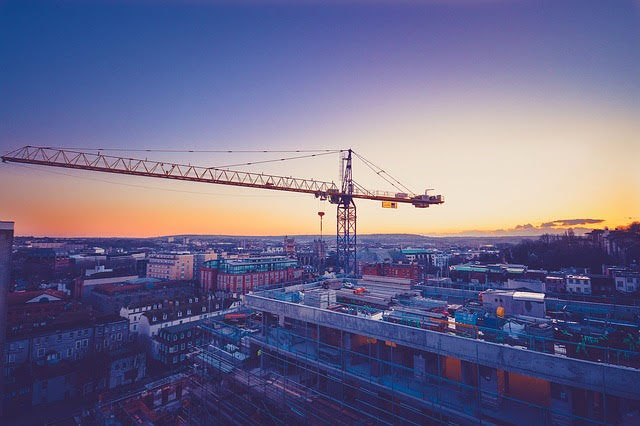 Fondi per l'edilizia residenziale sociale - rigenerazione urbana
