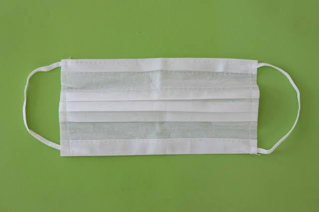 Bonus sanificazione - Foto di Engin Akyurt da Pexels