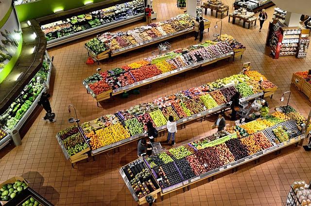 Impatto accordi commerciali sul settore agroalimentare