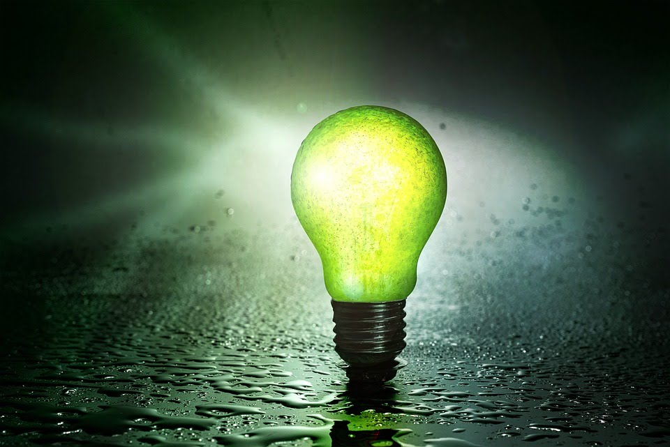 Energy Management Web Conference 2021