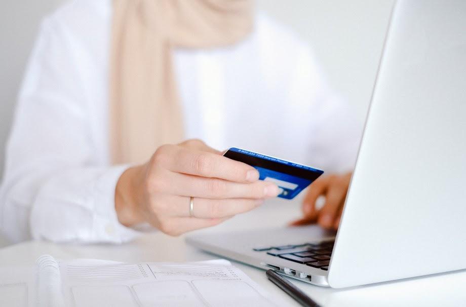 Consultazione UE: pagamenti istantanei - Photo credit: Foto di Anna Shvets da Pexels